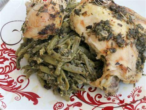cuisine ratiba recettes de cuisine au four de ratiba