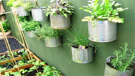 small vegetable garden designs mybktouch regarding small