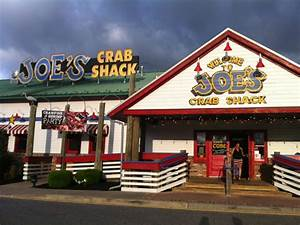 Photos for Joe's Crab Shack - Yelp