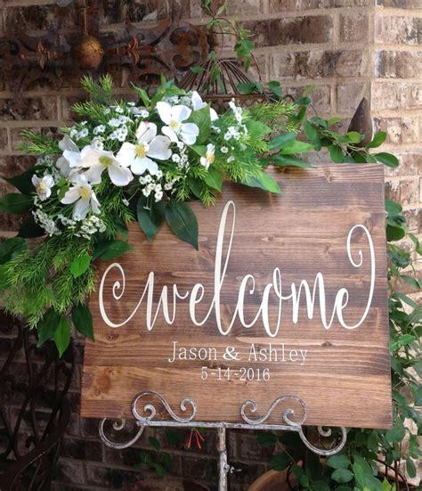 wedding  sign wedding signs  sign
