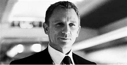 Daniel Craig Fanpop