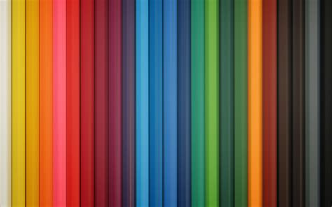 gambar wallpaper warna pelangi gudang wallpaper