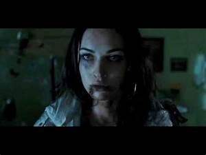 """Jennifer's Body"" Inspired Make Up Demon - Trucco Ispirato ..."