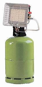 Chauffage Gaz Intérieur : chauffage radiant mobile plein air ou int rieur gaz 4 2kw ~ Premium-room.com Idées de Décoration