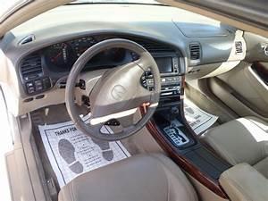 Acura Tl Interior Acura Tl Vin Uuaxya - 2000 acura tl interior
