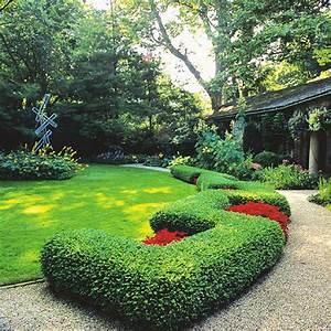 Schöne Gärten Anlegen : 301 moved permanently ~ Markanthonyermac.com Haus und Dekorationen
