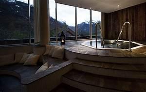 Whirlpool balkon hotel kreative ideen fur for Whirlpool garten mit hotels in trier mit balkon