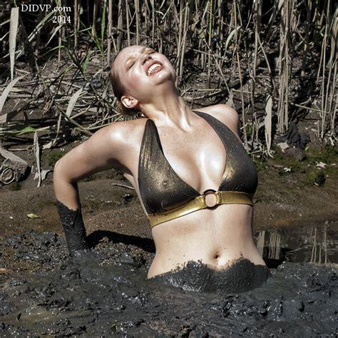 Sexy Quicksand Collage Porn Video