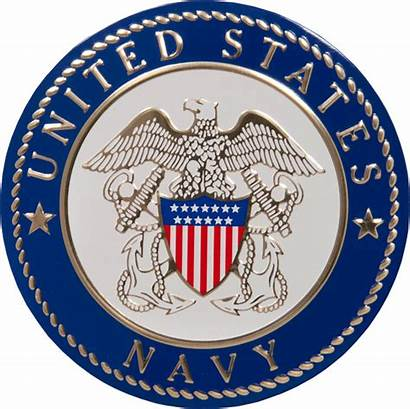 Navy Veteran Clipart Military United Cliparts States