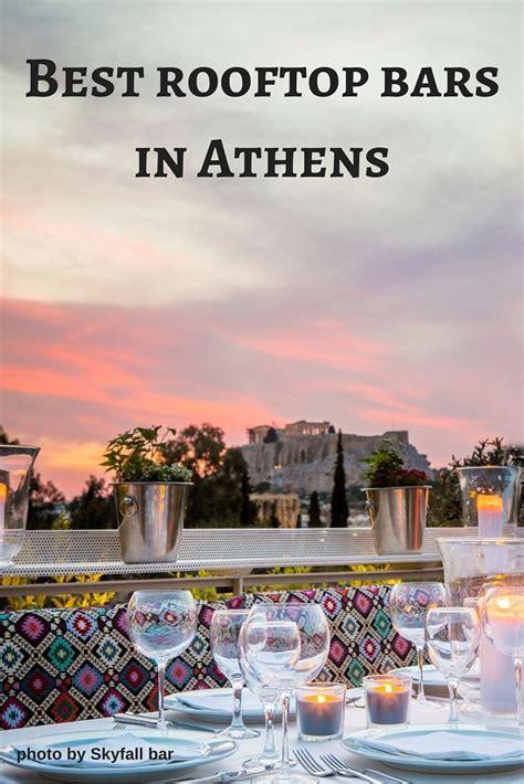 25 Best Ideas About Greece Vacation On Pinterest Greece