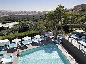 hotel marseille novotel marseille vieux port With hotel marseille vieux port avec piscine
