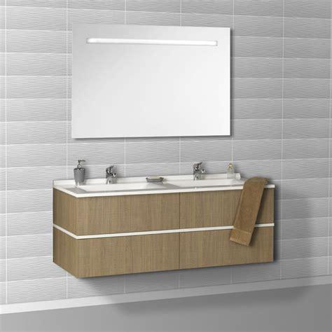 siege de bain pas cher meuble salle de bain en teck pas cher affordable beau