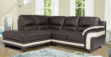 cheap futon sofa bed choosing cheap futons sofa bed roof fence futons
