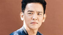 Two Years After #StarringJohnCho, John Cho Is Finally a ...