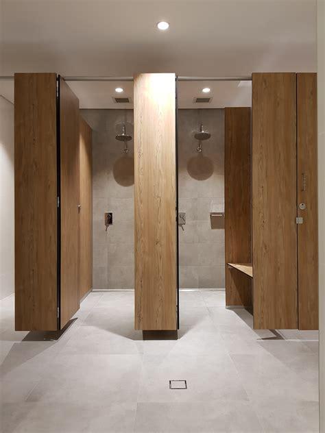 shower cubicles aqualoo