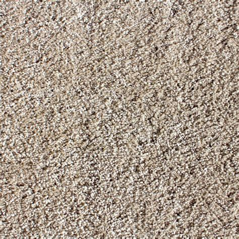 simply seamless carpet tiles sles simply seamless carpet tile colors carpet vidalondon