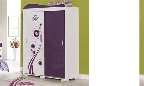 ikea bordeaux cuisine armoire de chambre pour fille