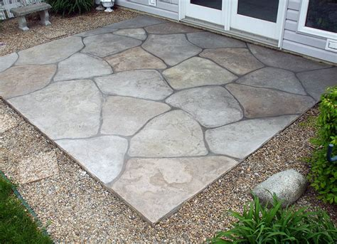 39 Best Flagstone Patio Designs (pictures)  Designing Idea. Patio Furniture For Sale Jackson Mi. Outdoor Furniture On Discount. Backyard Landscaping Ideas Phoenix Az. Patio Furniture Outdoor Living. Recycled Plastic Outdoor Furniture Australia. Outdoor Deck Designs Wood. Restaurant With Patio Houston. Natural Stone Patio Installation