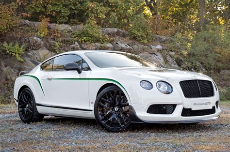 bentley continental gt3 r 2015 bentley continental gt3 r first drive motor trend