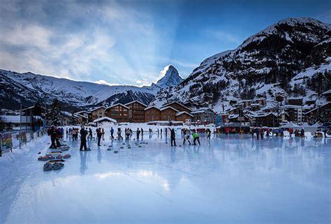 worlds  ice skatingfour seasons magazine