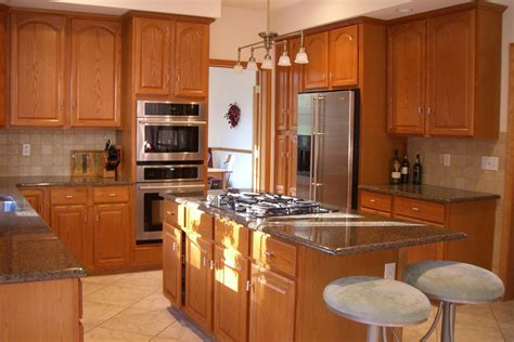 kitchen ideas on kitchen design ideas kitchen and decor