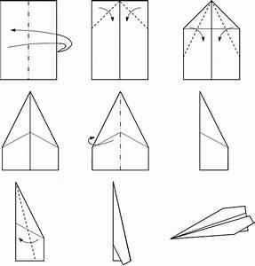 Paper Plane Wikipedia