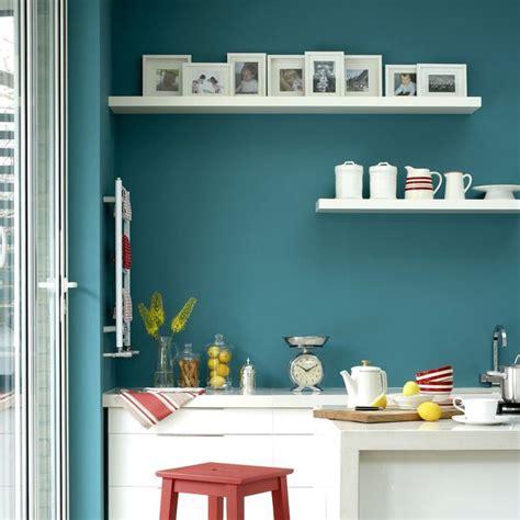 choix cuisine cuisine choix couleur peinture palzon com