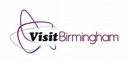Birmingham Visit Visiting Culture Visitor Voted Annual