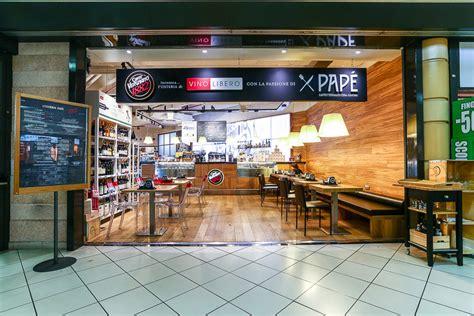 Centro Commerciale Il Gabbiano by Pap 232 Savona Centro Commerciale Il Gabbiano