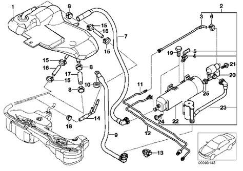 2002 Bmw 325i Engine Diagram by Diagram 99 Bmw 323i Fuse Diagram Version Hd Quality