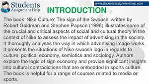 Srinivasa Ramanujan Essay boston university creative writing undergraduate creative writing qualifications uk afrikaans creative writing essays