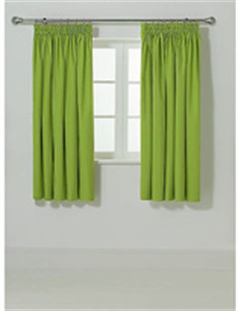 apple green curtains shopstyle uk
