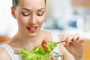 Можно ли похудеть за месяц на 10 кг в домашних условиях