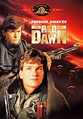 Hubbs Movie Reviews: Red Dawn (1984)