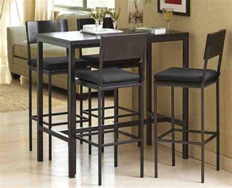 ikea high top kitchen table best 25 kitchen table ideas on