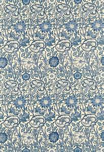 englische tapetenmuster william morris stil tapeten online With markise balkon mit retro tapeten online