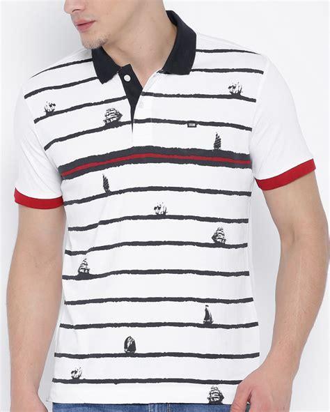 contoh desain kaos baju t shirt distro keren studio creative