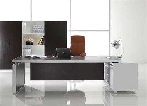 modern contemporary executive desk modern executive desk gallery