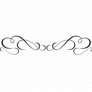 Free Thin Swirl Cliparts, Download Free Clip Art, Free ...