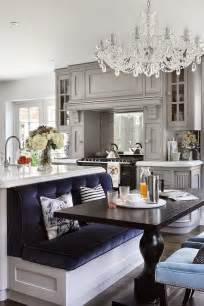 island kitchen with seating 17 best ideas about kitchen island seating on pinterest contemporary love seats contemporary