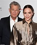 David Foster, 69, and Katharine McPhee, 35, 'bring out the ...