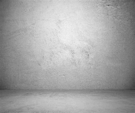 peinture pour sol pas cher peinture sol beton exterieur pas cher nouveau peinture sol