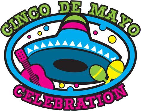 Cinco De Mayo Celebration  2018  Mesquite, Tx Official