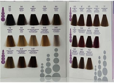 pin  suki moto  hairstory hair dye colors dyed hair