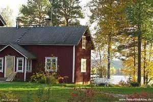 Haus Am See Mp3 : pin haus am see sonnenuntergang landschaft 1680x1050 ~ Lizthompson.info Haus und Dekorationen
