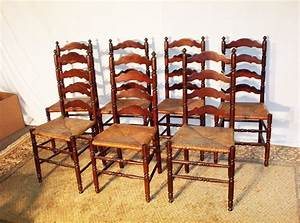 antique wooden dining room chairs 28 images antique With old wood dining room chairs