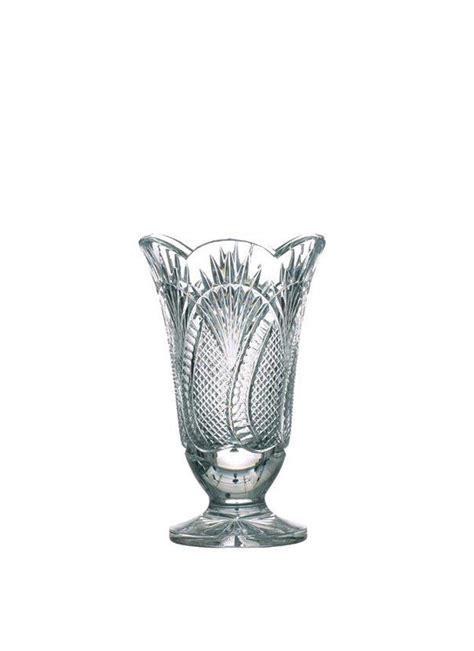 Waterford Seahorse Vase by Waterford Seahorse 10 Inch Vase Blarney