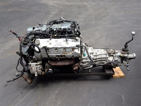 2003 Mustang Cobra Engine by Used 2003 Ford Mustang Complete Engines For Sale