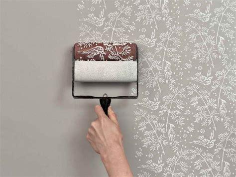 Grosartig Wande Streichen Gro 223 Artig Wohnung Streichen Ideen W 228 Nde Farben Sch 246 N On