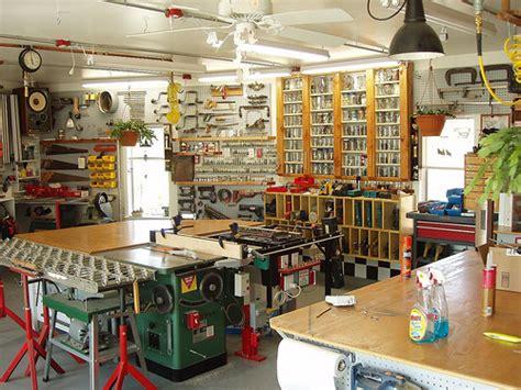 stores   wood craft supplies